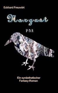 Norgast