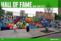 Hall Of Fame: New York City