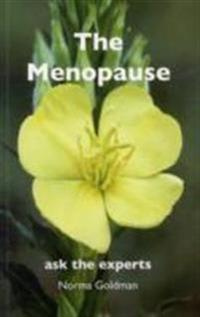 Menopause - ask the experts