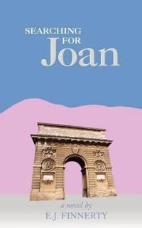 Searching for Joan