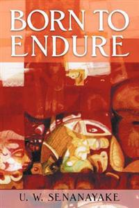 Born to Endure