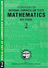 Mathematics: Preparation for 11+ and 12+ Tests