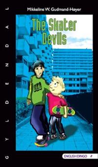 The Skater Devils