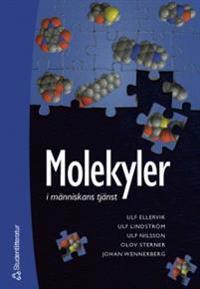 Molekyler i människans tjänst