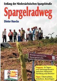 Spargelradweg