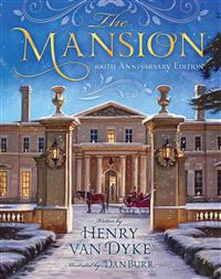 The Mansion: 100th Anniversary Edition