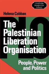 The Palestinian Liberation Organization
