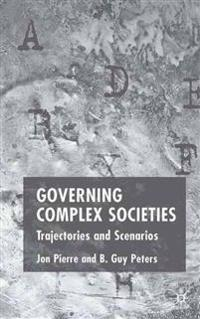 Governing Complex Societies