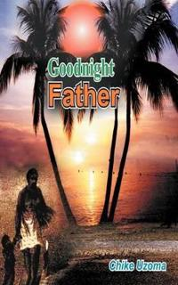 Goodnight Father