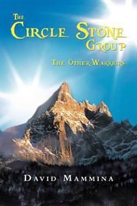 The Circle Stone Group
