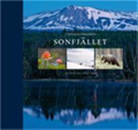 I hjärtat av Härjedalen : Sonfjället - nationalpark sedan 1909