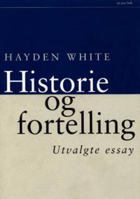 Historie og fortelling