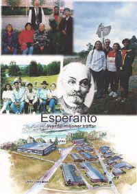Esperanto...över 50 miljoner träffar