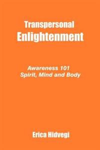 Transpersonal Enlightenment