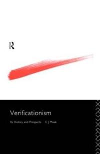 Verificationism