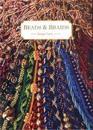 Beads & braids