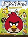 Angry Birds vuosikirja 2013