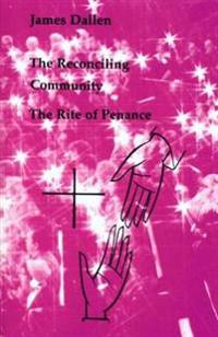 The Reconciling Community