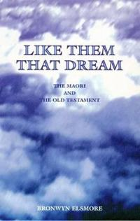 Like Them That Dream