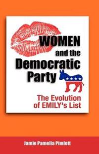 Women and the Democratic Party