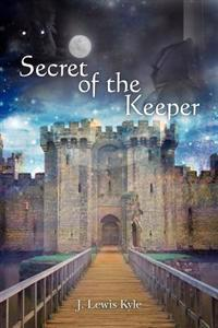 Secret of the Keeper