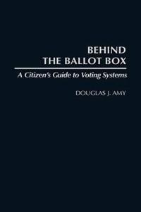 Behind the Ballot Box