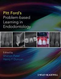 Pitt Ford's Problem-Based Learning in Endodontology