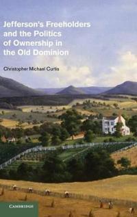 Cambridge Studies on the American South