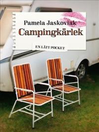 Campingkärlek