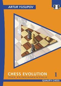 Chess Evolution 1