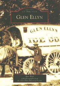 Glen Ellyn: