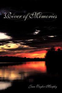 River of Memories