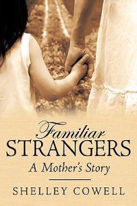 Familiar Stranger's