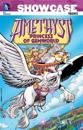Showcase Presents Amethyst, Princess of Gemworld