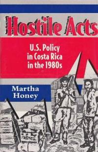 Hostile Acts