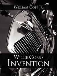 Willie Cobb's Invention