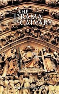 The Dream of Calvary