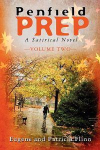 Penfield Prep: Volume 2
