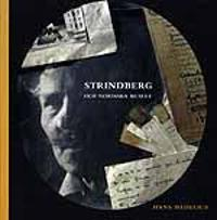 Strindberg och Nordiska museet
