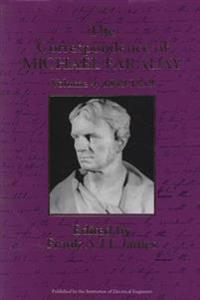 The Correspondence of Michael Faraday