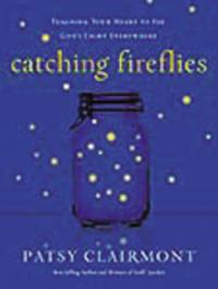 Catching Fireflies