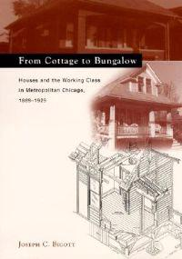 From Cottage to Bungalow