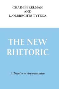 The New Rhetoric