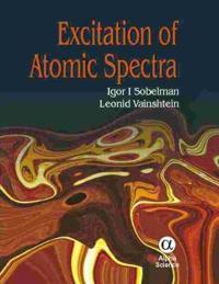 Excitation of Atomic Spectra