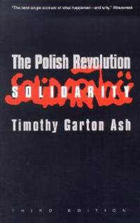 The Polish Revolution: Solidarity