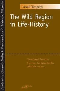 Wild Region in Life-History
