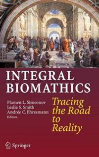 Integral Biomathics