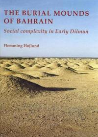 Burial Mounds of Bahrain