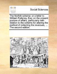 The Norfolk Scheme