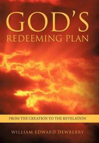 God's Redeeming Plan